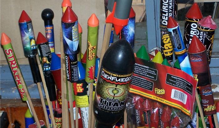 como-abrir-una-fabrica-de-fuegos-artificiales