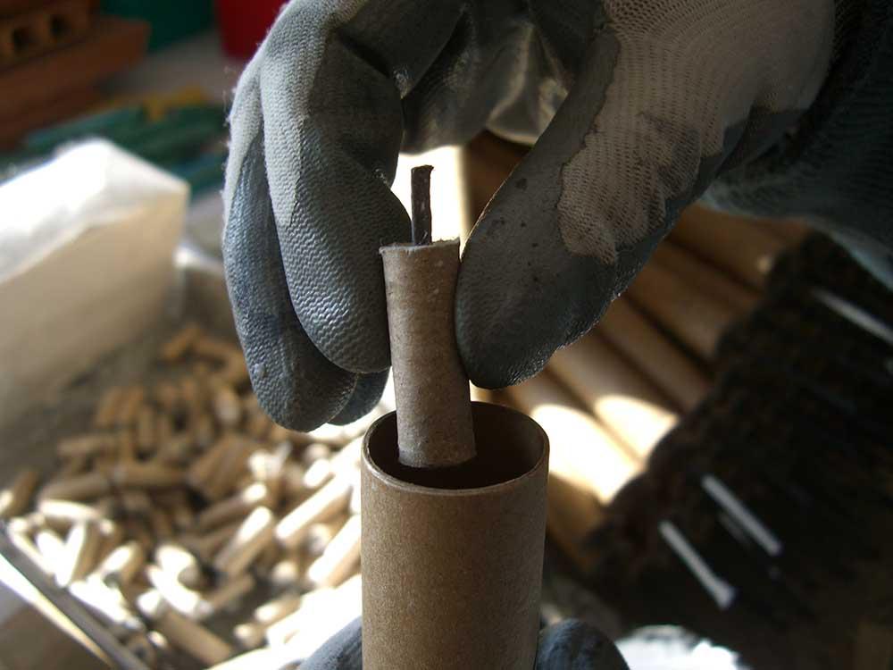 como-montar-una-fabrica-de-fuegos-artificiales