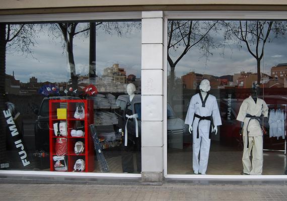 tienda-de-productos-para-luchas-y-artes-marciales