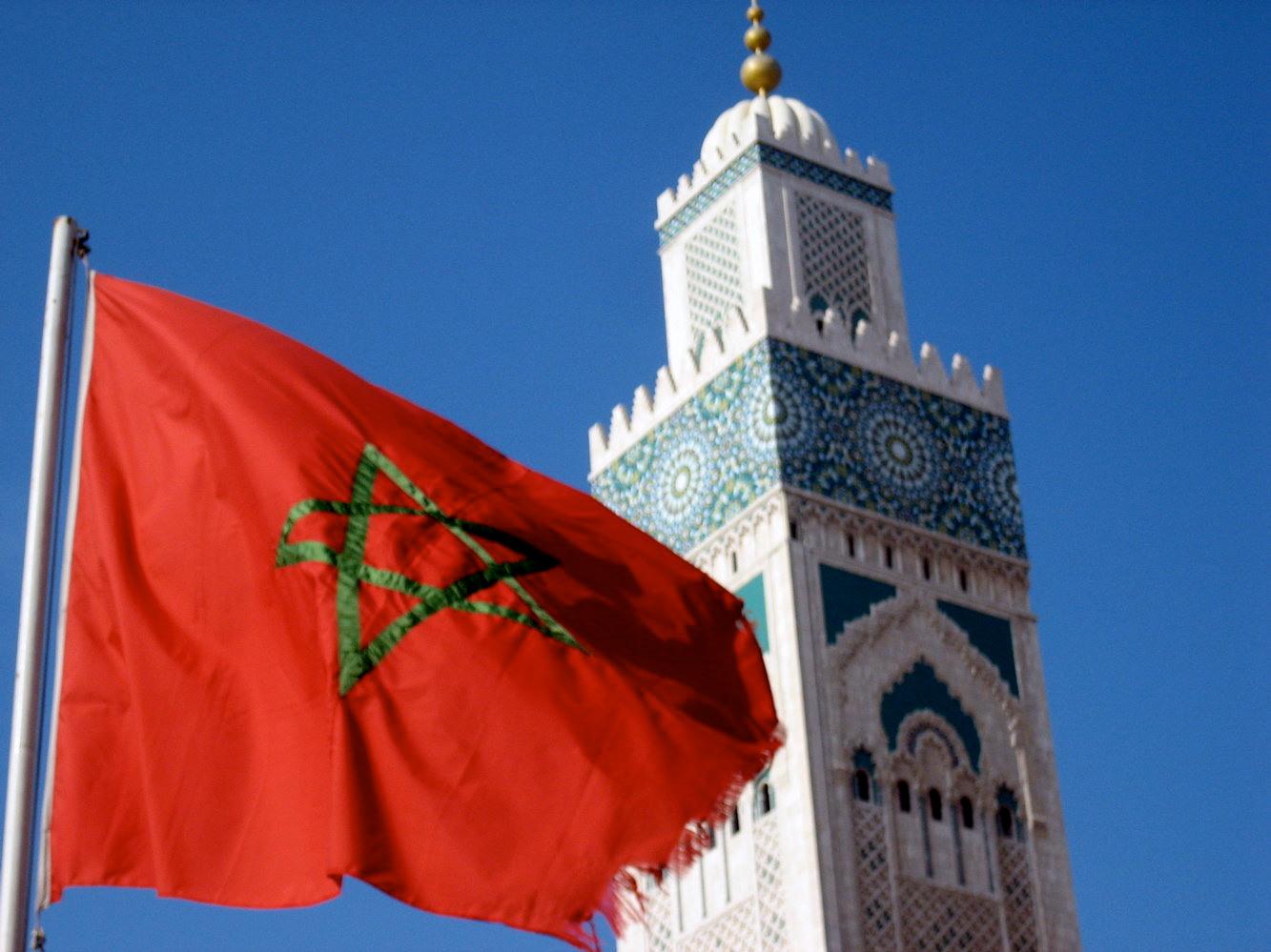 en-que-invertir-en-marruecos-negocios-rentables