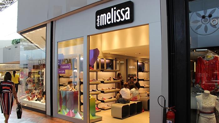 Cómo adquirir la franquicia Melissa