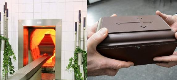 horno-crematorio-y-urna-en-manos