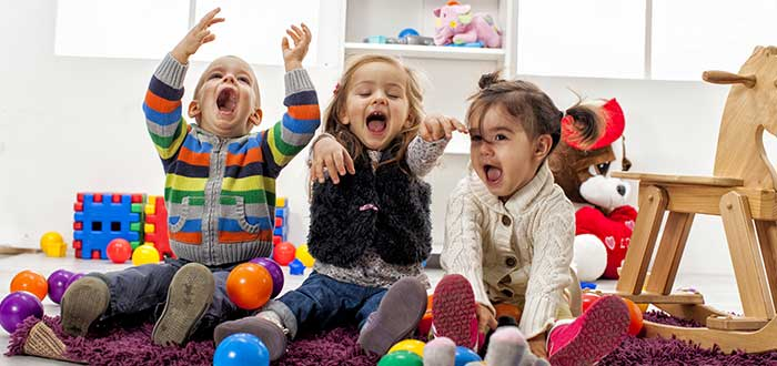 cuidar-niños-ideas-de-negocios