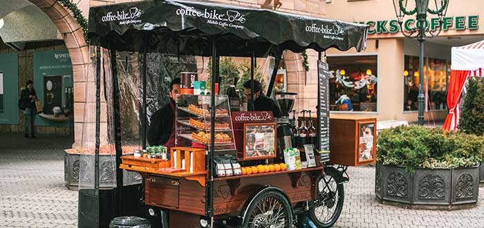 ejemplo-de-coffe-bike