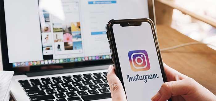 ganar-dinero-por-instagram
