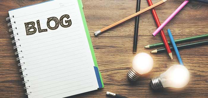 ideas-para-crear-un-blog