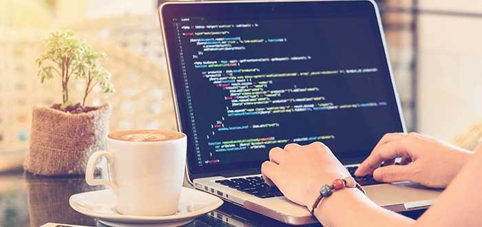 programacion-web-ejemplo-de-ideas-de-negocios-para-jovenes-emprendedores