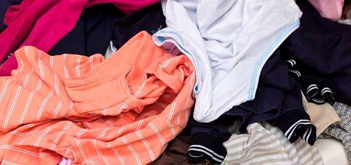 ropa-de-segunda-mano-venta-de-garaje