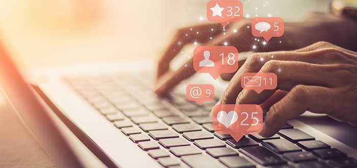 social-media-ideas-de-negocios-para-jovenes