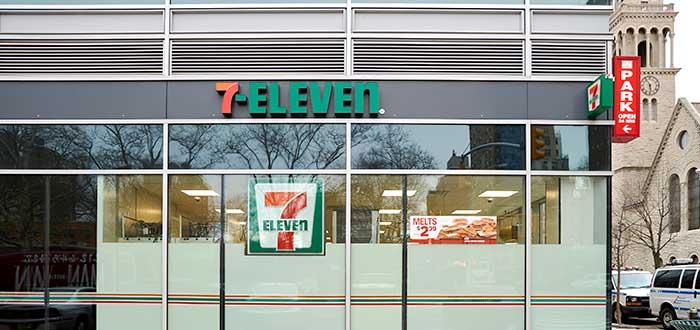 exterior-de-tienda-franquicia-seven-eleven