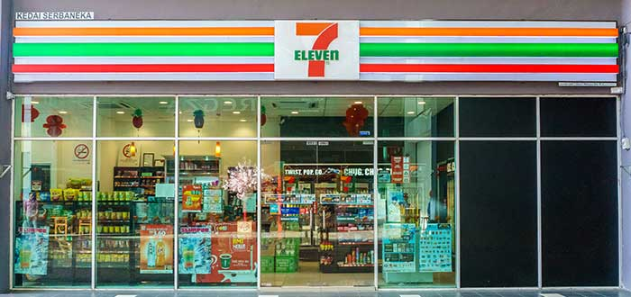 local-de-seven-eleven