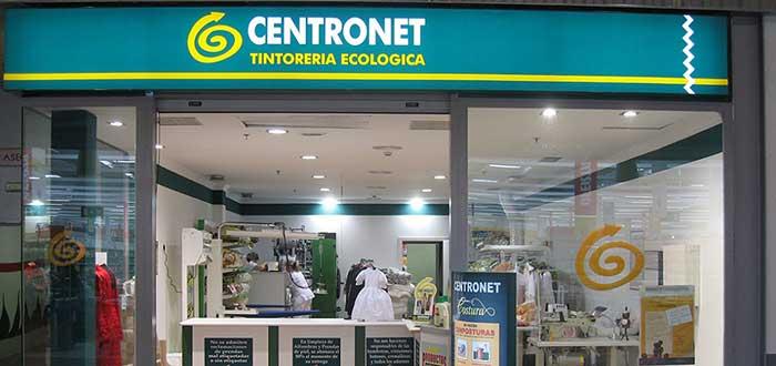 centronet-franquicia-tintoreria-ecologica