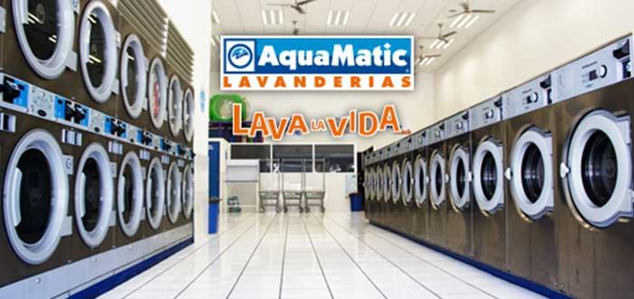 franquicias-de-lavanderias-aquamatic