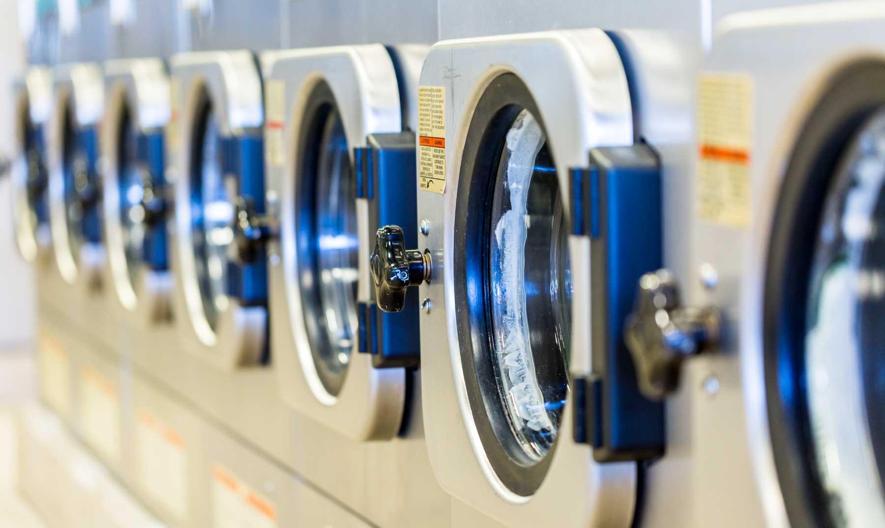 grupo-lavadoras-franquicias-lavanderias