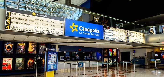 Cinépolis-franqucias-de-cine