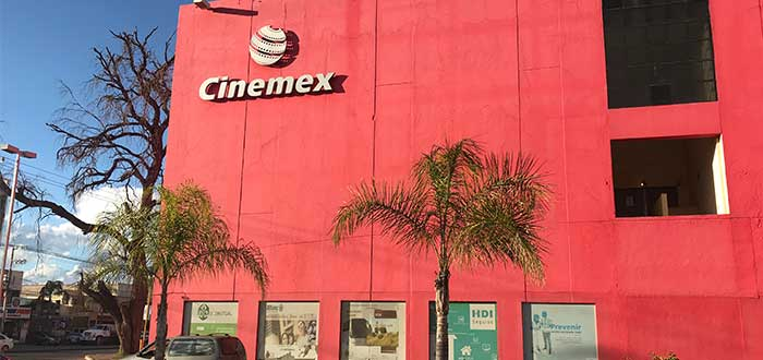 vista-exterior-Cinemex