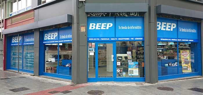 beep-tienda-de-informatica