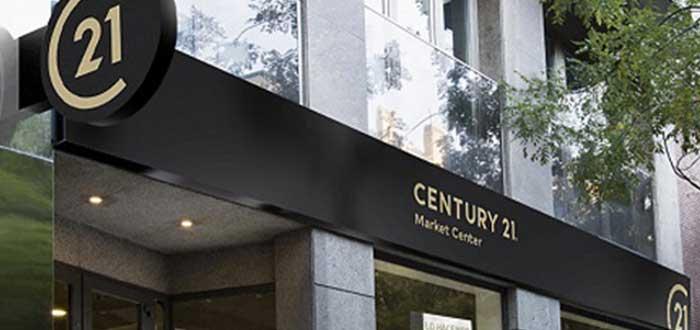 century-21-inmobiliaria-franquicias-rentables