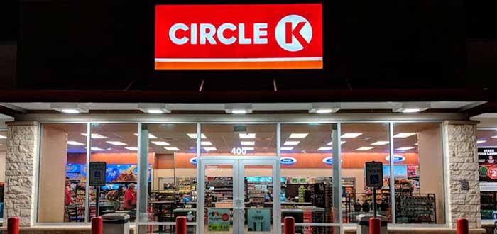 circle-k-local
