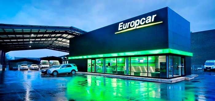 europcar-local