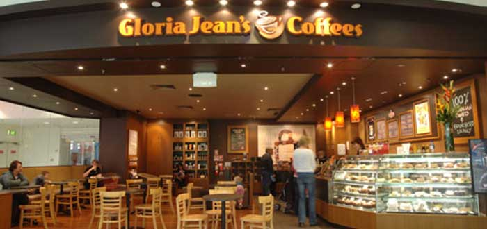 gloria-jean-coffee
