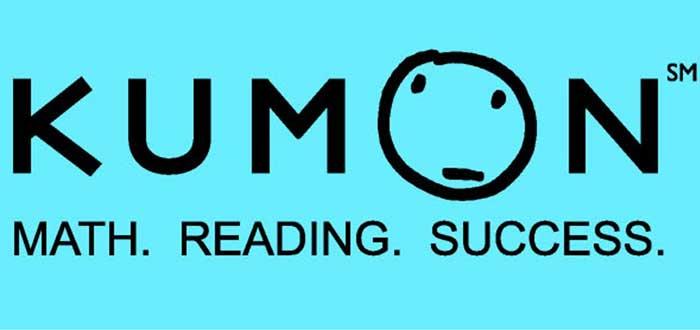kumon-logo-franquicias-rentables