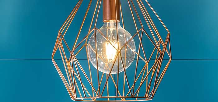 lampara-artesanal-trabajos-manuales-desde-casa