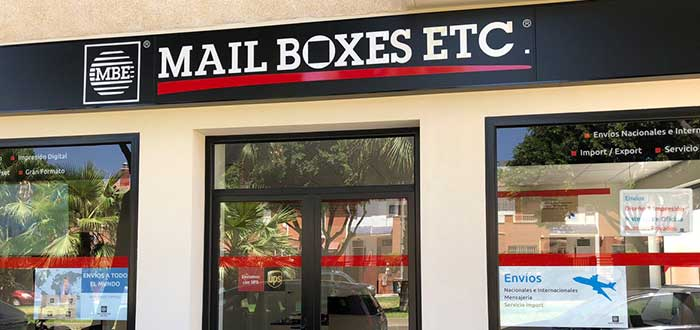 mail.boxes.etc