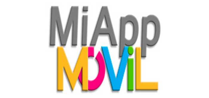 mi-app-movil-franquicia-rentables