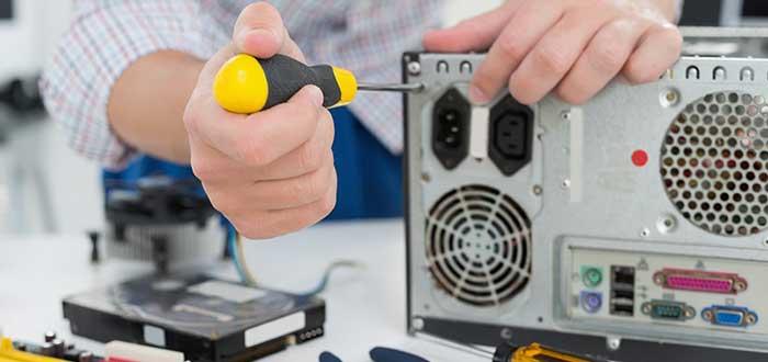 taller-de-reparacion-mantenimiento-equipos