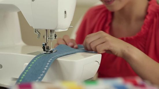 ideas de costura Ideas Para Coser Y Vender Cosas Que Puede Hacer