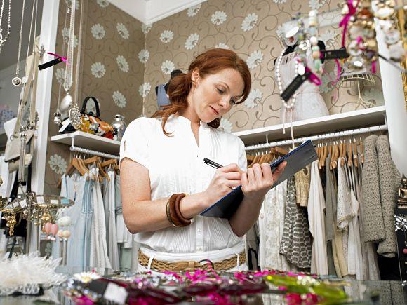 Cómo abrir un negocio de alquiler de trajes para bodas y fiestas 71b9cf3570fb