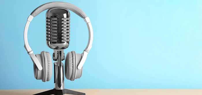 audífonos-micrófono