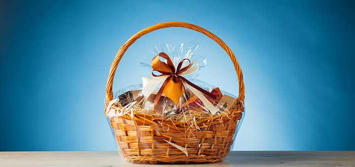 cesta-de-regalo-para-el-día-de-las-madres
