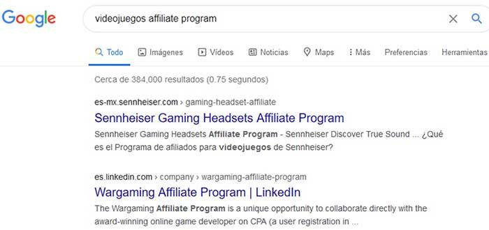búsqueda-de-programas-de-afiliados