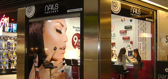 establecimiento-nails-factory
