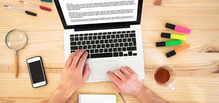 formas-de-ganar-dinero-con-un-blog