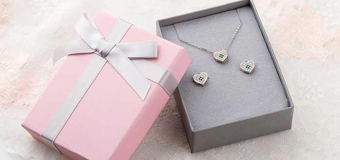 joyas-de-regalo