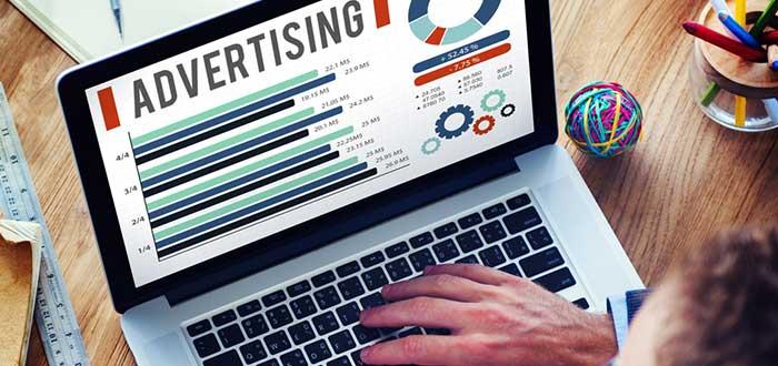 publicidad-insertada-monetizar