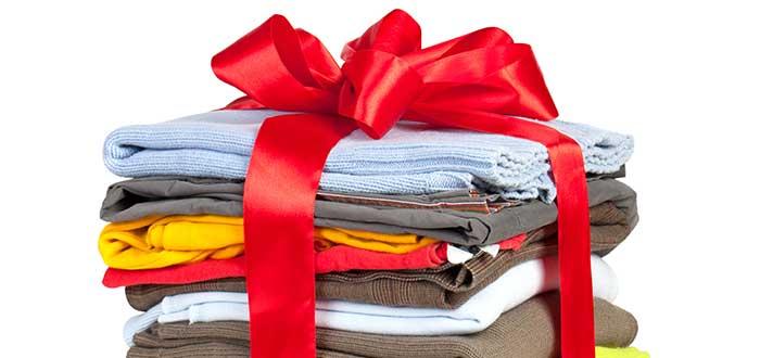 ropas-de-regalo