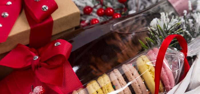 cestas-de-regalo-productos-rentables-para-vender