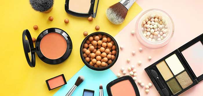 cosméticos-para-vender