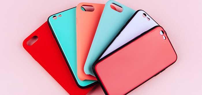 fundas-para-celulares-productos-para-vender