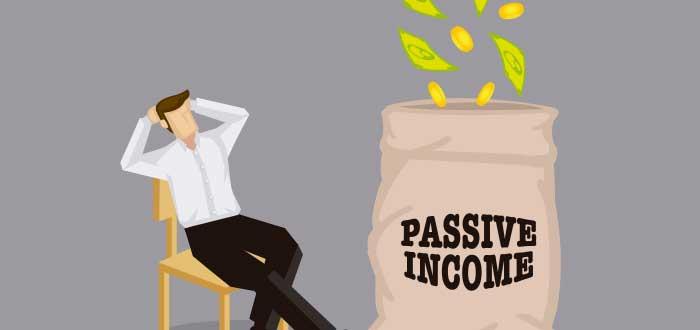 generar-ingresos-pasivos