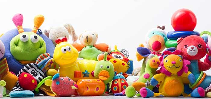 juguetes-para-vender-por-internet