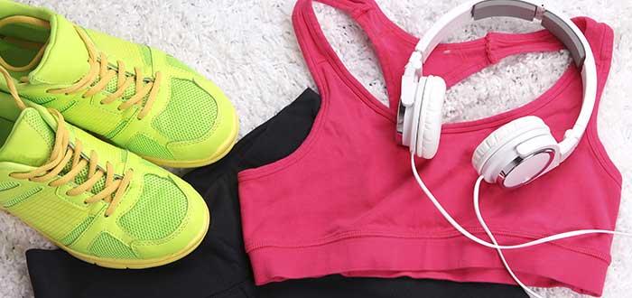 ropa-y-accesorio-deportivo