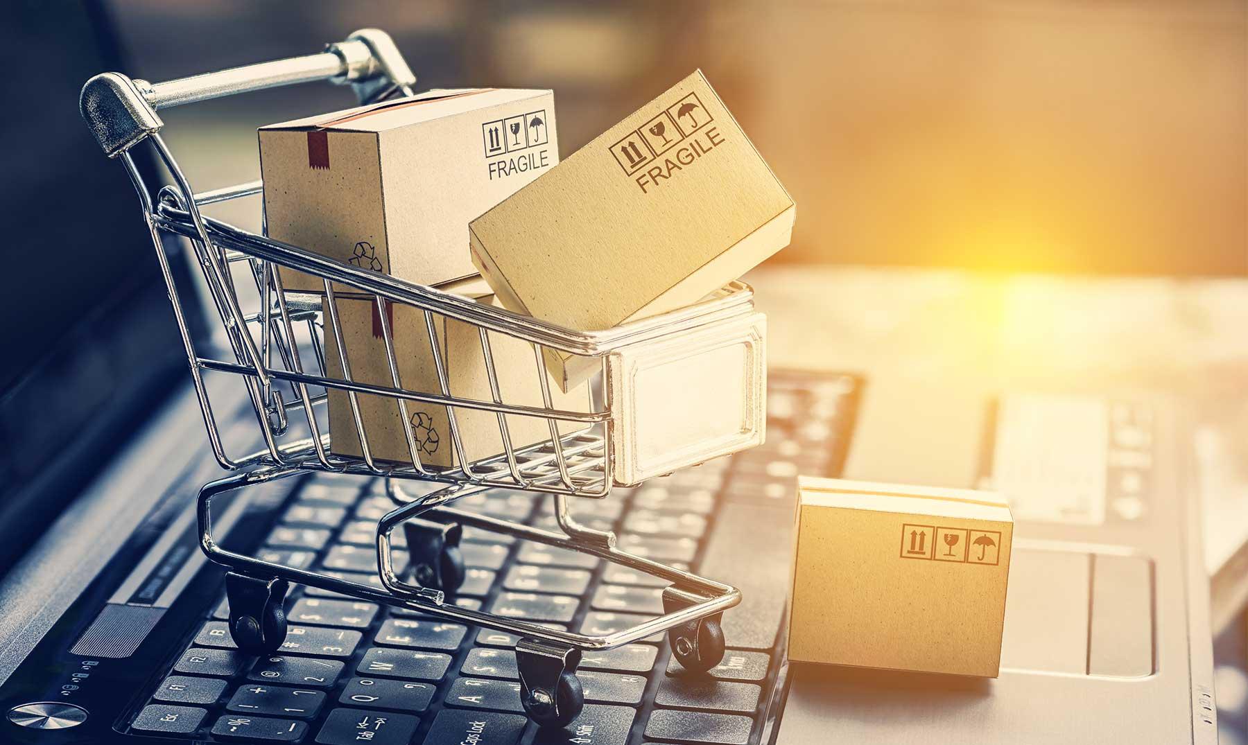 vender-productos-por-internet