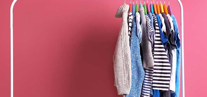 venta-de-ropas-por-internet