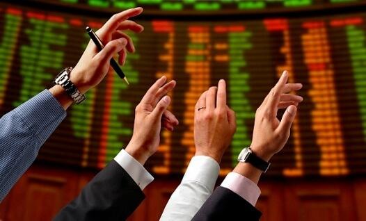 Bolsa de valores: qué es, cómo funciona y cómo invertir