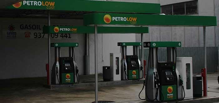 Petro-low-cost